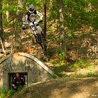 Bunker Jump