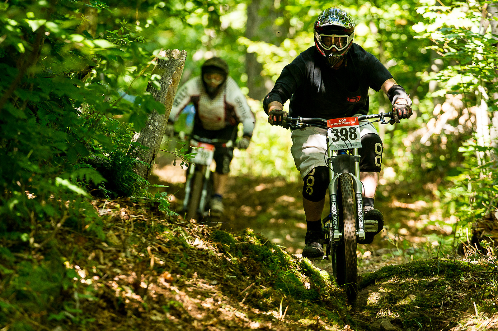 Old Guys - mdelorme - Mountain Biking Pictures - Vital MTB