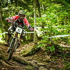 Windham  National Pro GRT