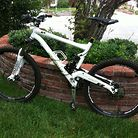 FOR SALE Commencal