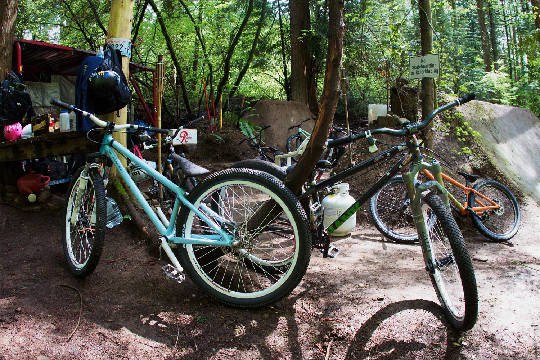 Vital Jungle tothemoon 5 - corytepper.com - Mountain Biking Pictures - Vital MTB