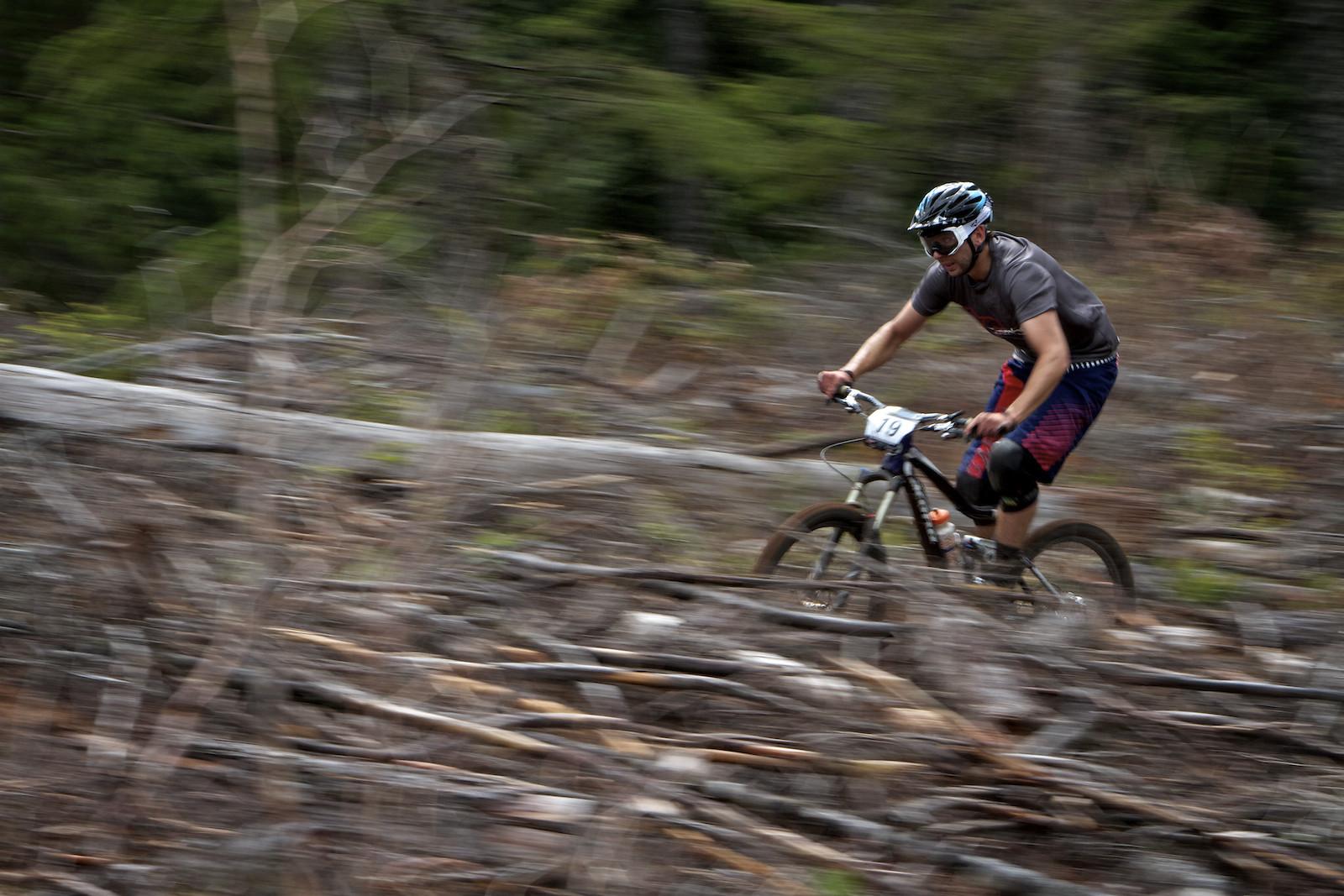 Joe Schwartz - corytepper.com - Mountain Biking Pictures - Vital MTB