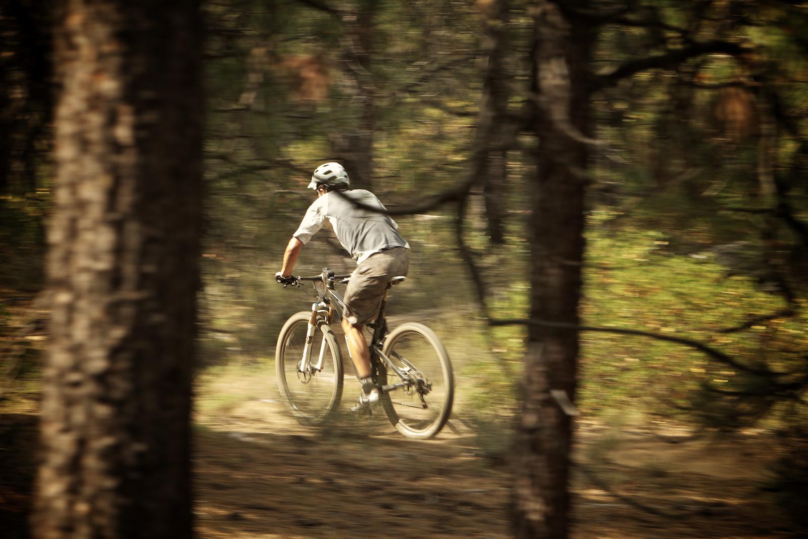 2012 Sisters Enduro Adam Craig - corytepper.com - Mountain Biking Pictures - Vital MTB