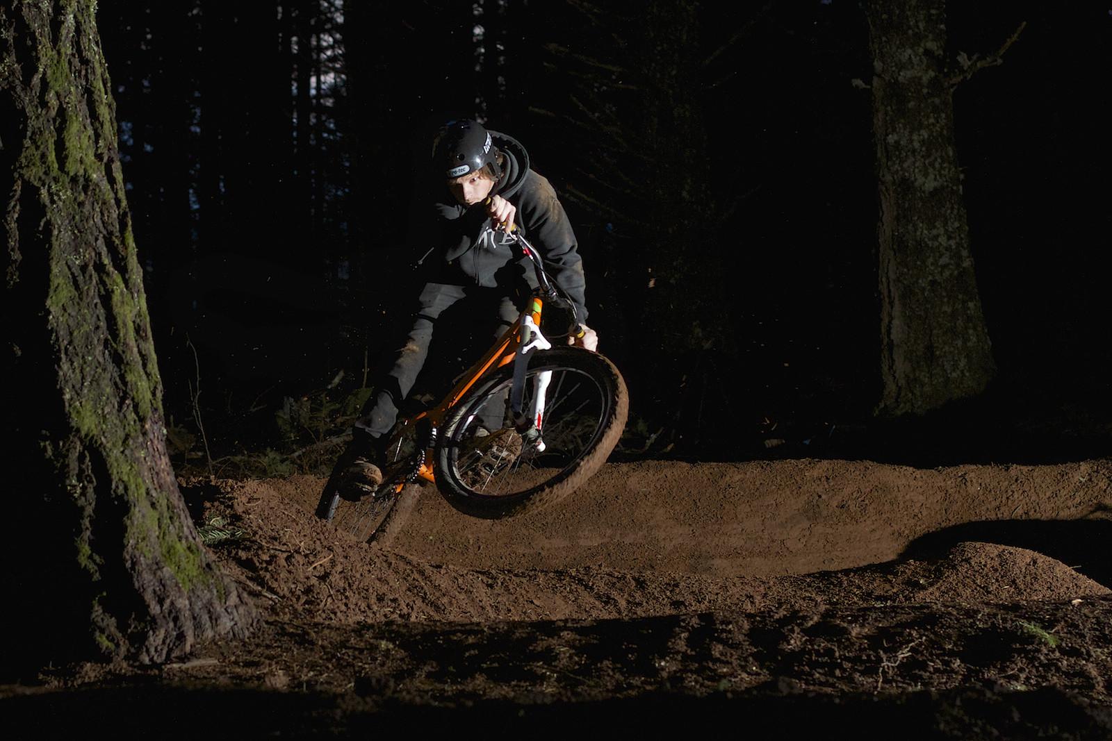 Tepper - corytepper.com - Mountain Biking Pictures - Vital MTB
