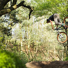 My Riding