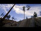 Ride Your Way - Bonus section