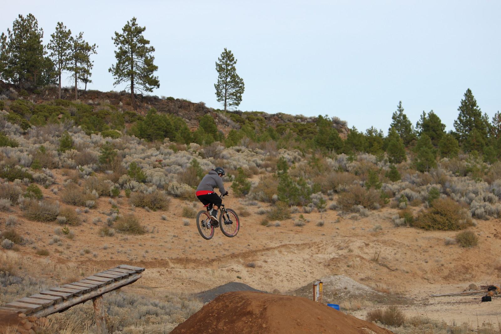 IMG 0223 - cannonball - Mountain Biking Pictures - Vital MTB