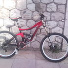Tasos_Spiliopoulos's Specialized