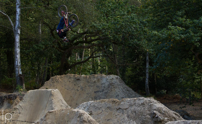 Ryan Nangle - Corkflip X-Up - Declan_Lepage - Mountain Biking Pictures - Vital MTB