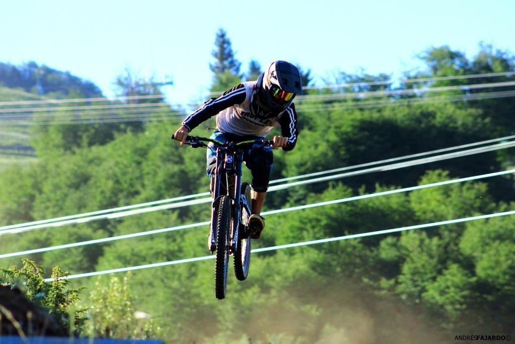 IMG 8147 - nehuen93 - Mountain Biking Pictures - Vital MTB