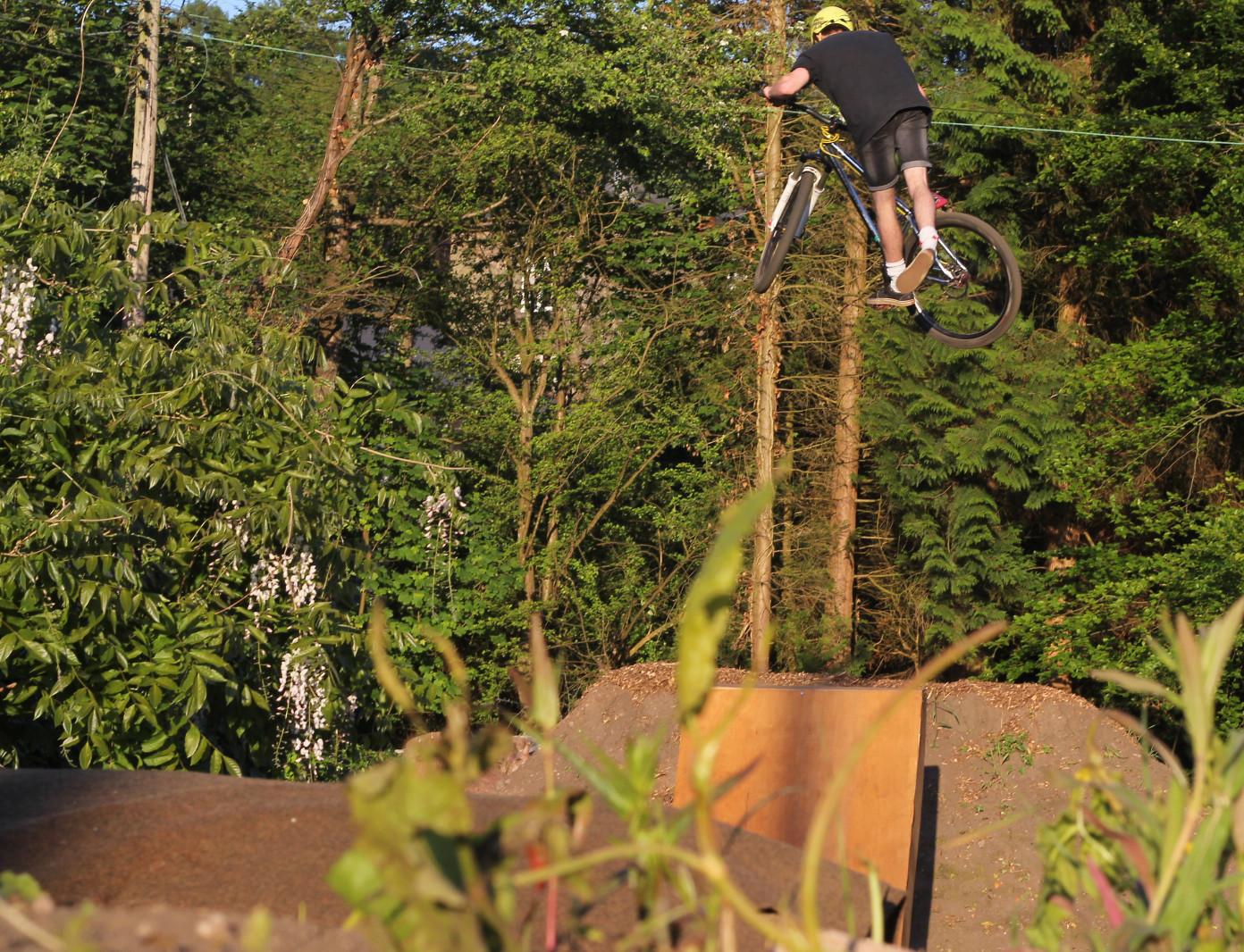 IMG 0036 - Matt_Aldridge - Mountain Biking Pictures - Vital MTB