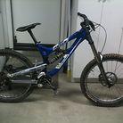 Ryan_Paquette's Specialized
