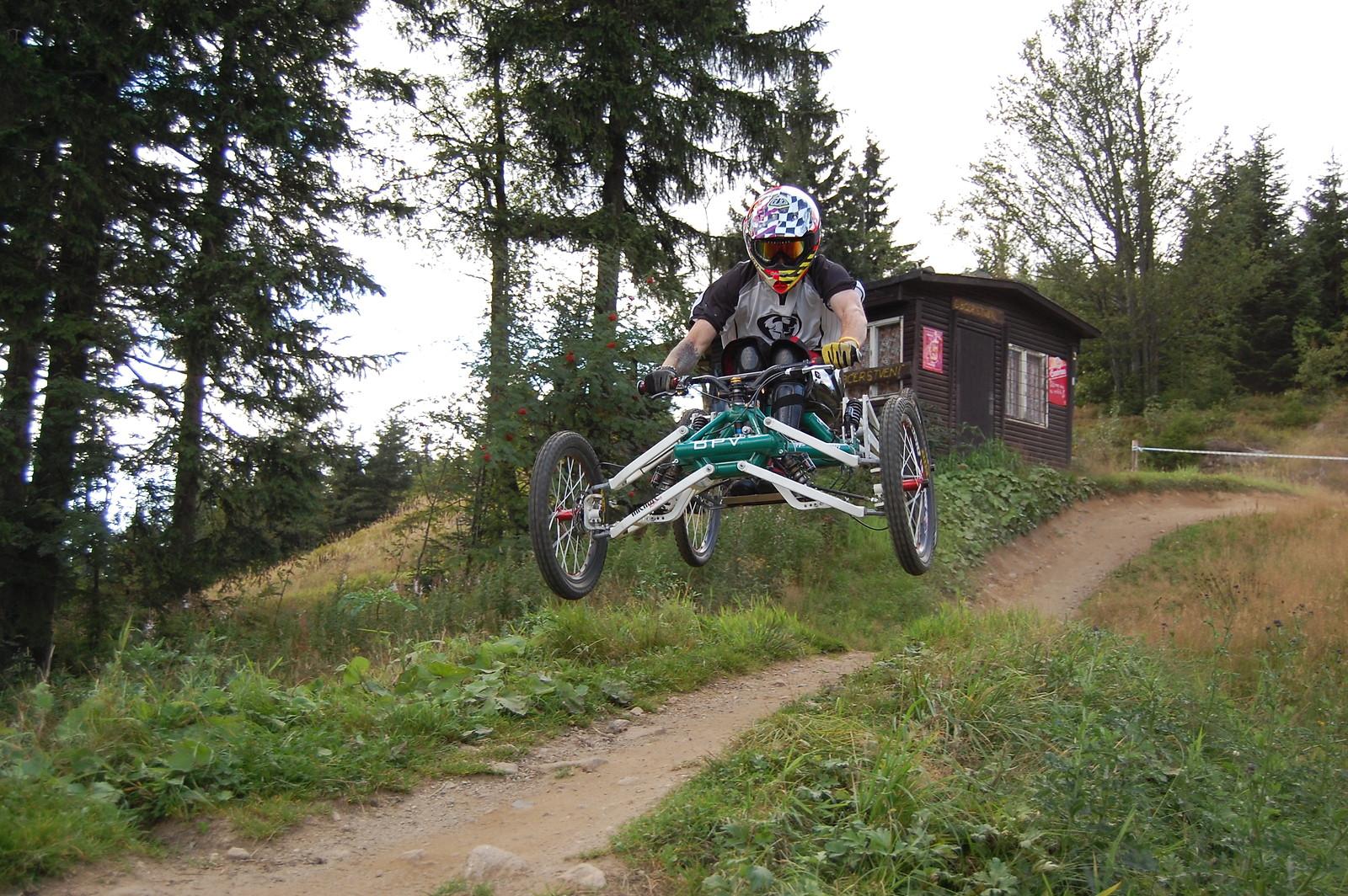 DSC 0006 - wozikmajkl83 - Mountain Biking Pictures - Vital MTB