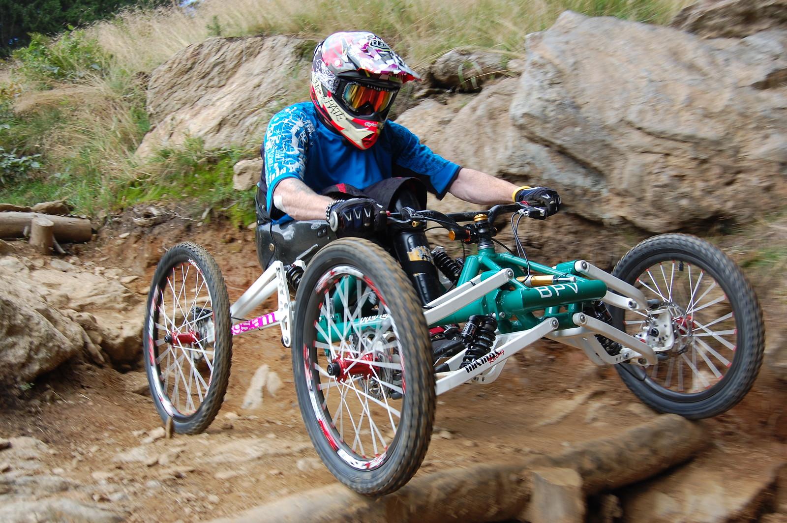 DSC 0049 - wozikmajkl83 - Mountain Biking Pictures - Vital MTB