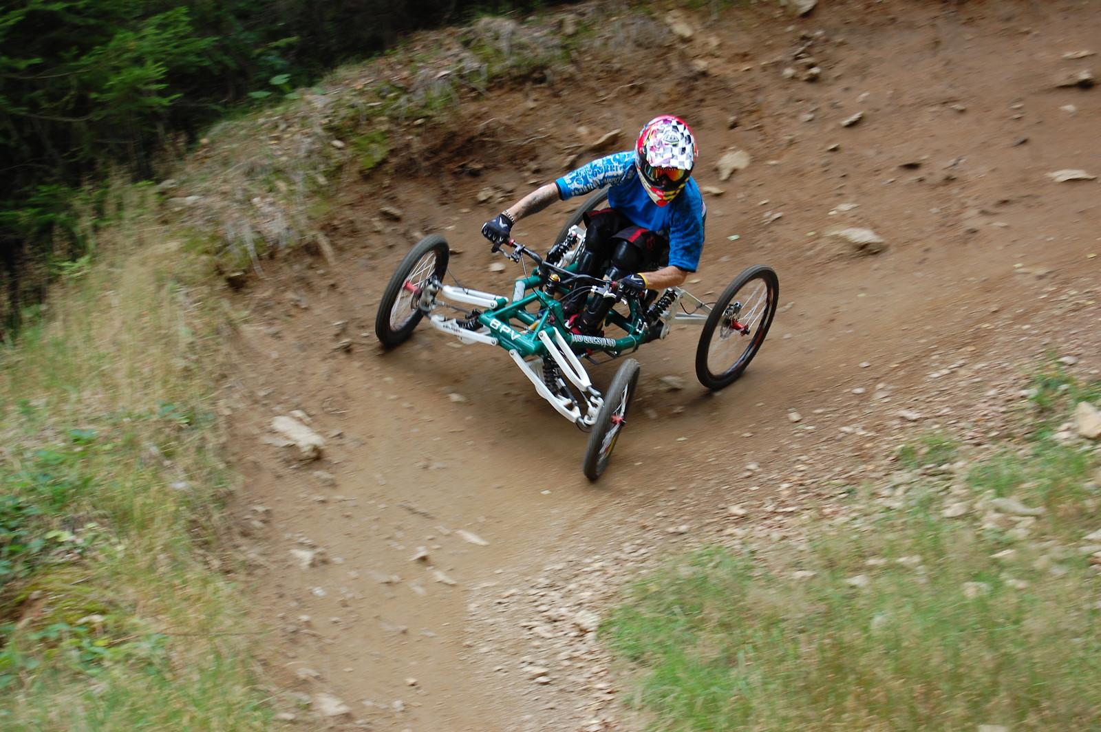 DSC 0077 - wozikmajkl83 - Mountain Biking Pictures - Vital MTB