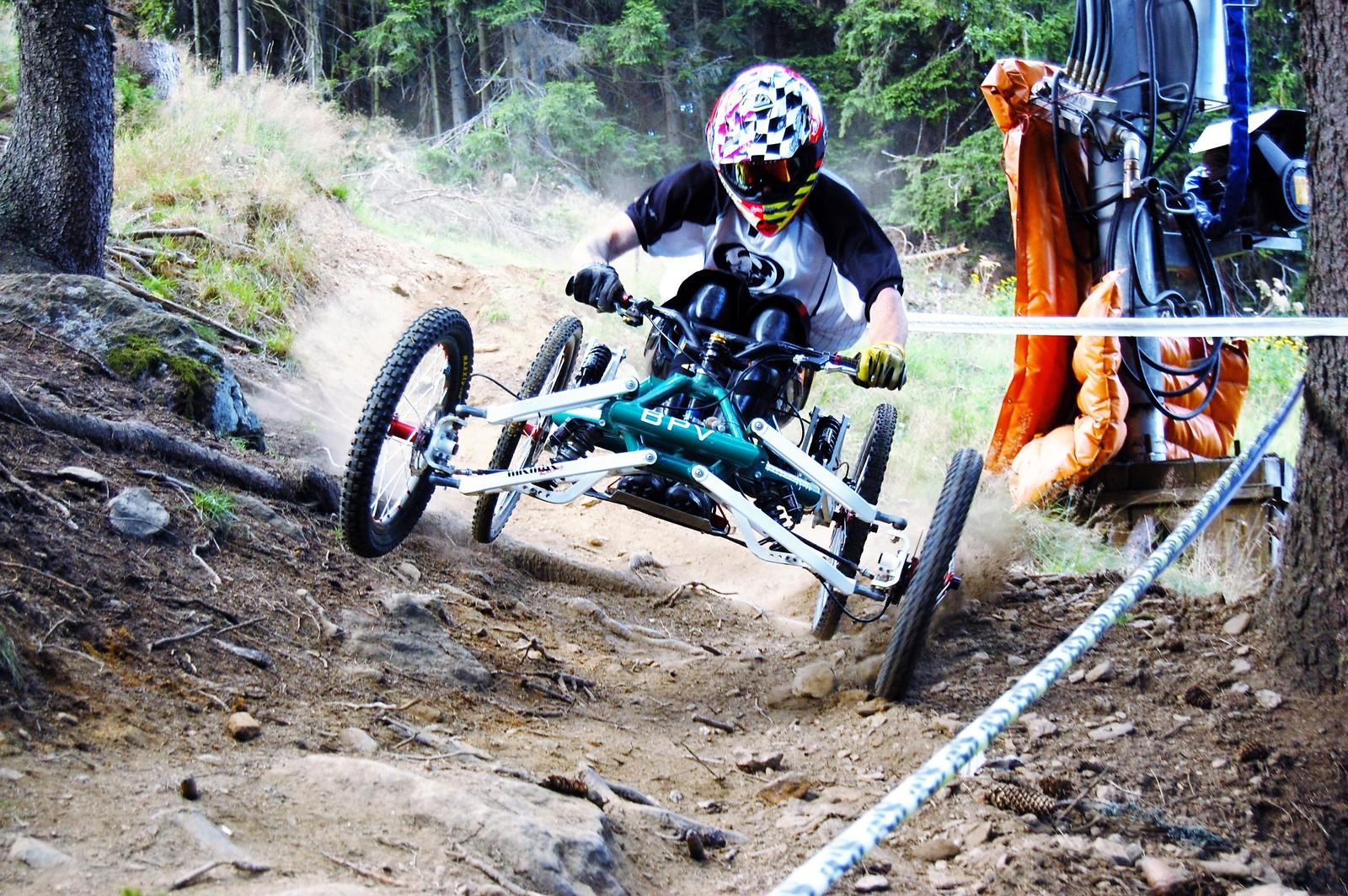 DSC 0042u - wozikmajkl83 - Mountain Biking Pictures - Vital MTB