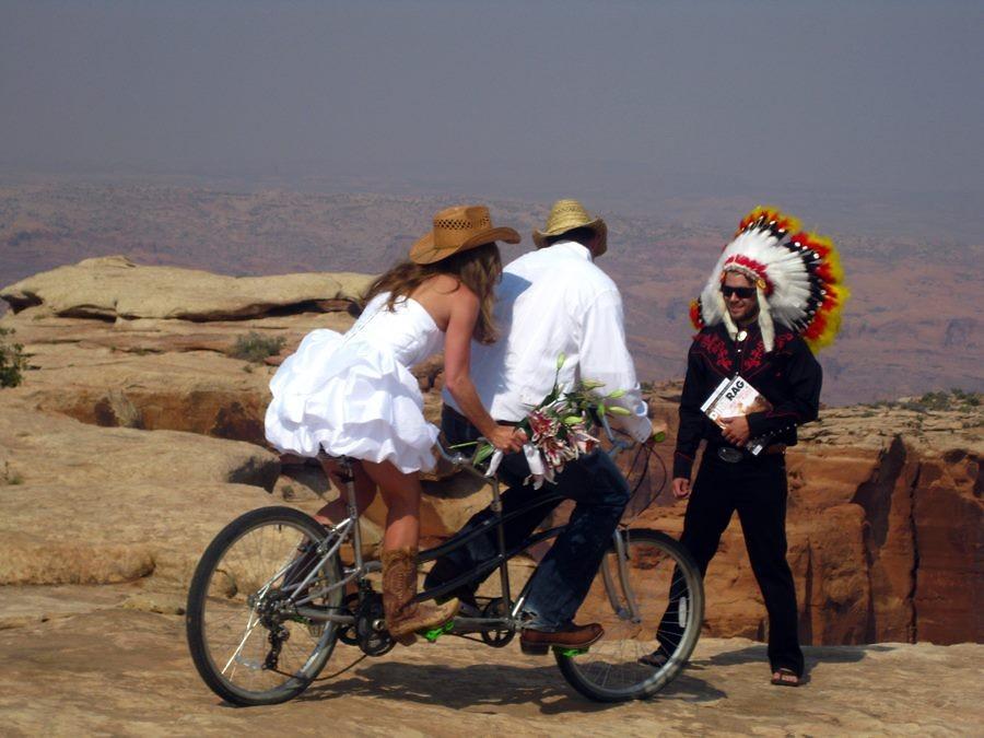 Getting Murried - Chris_Gaughan - Mountain Biking Pictures - Vital MTB