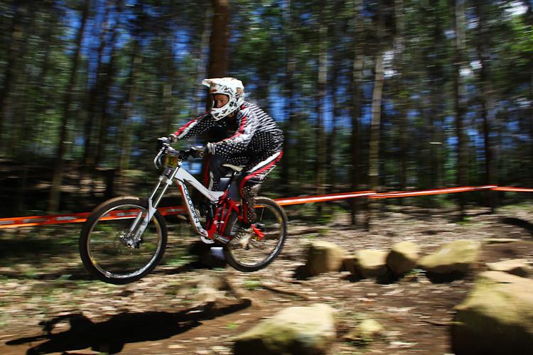 Air Odrome Speed - iamcycho - Mountain Biking Pictures - Vital MTB