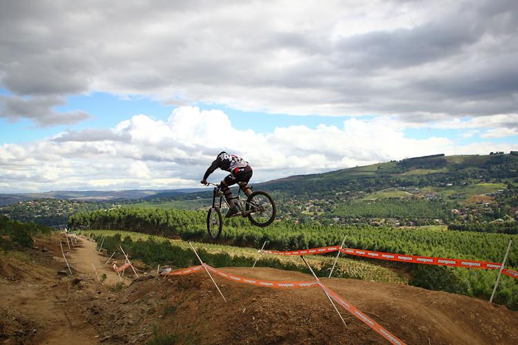 The View - iamcycho - Mountain Biking Pictures - Vital MTB