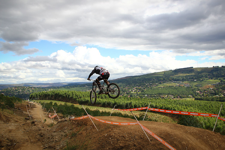 The View - iamcycho - Mountain Biking Pictures - Vital MTB