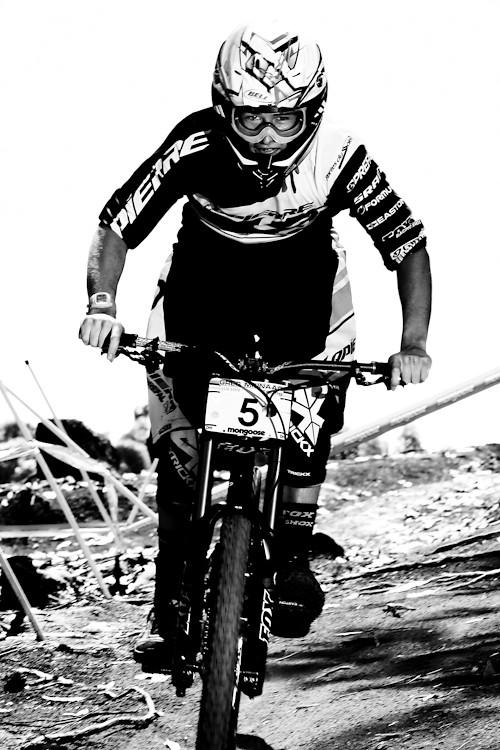 Sam Blenkinsop - iamcycho - Mountain Biking Pictures - Vital MTB