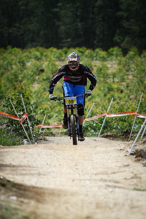 Pedal Pedal Pedal - iamcycho - Mountain Biking Pictures - Vital MTB
