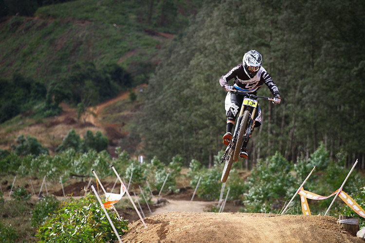 Team Lapierre - iamcycho - Mountain Biking Pictures - Vital MTB