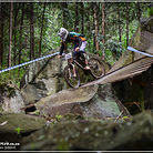 African Continental DH Champs
