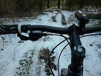 S200x600_winter4