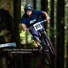 bear mountain dh