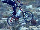 Badass Mtb & Bmx on Kids' Bikes | Play Harder, Ep. 2