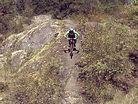 Rene Wildhaber | Trail Riding British Columbia CAN