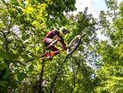 Antoine Dubourgnon: Natural Born Freerider