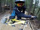 Whistler Bikepark Week One 2014 - Rémy Métailler