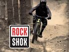 RockShox Tech Pills | BoXXer | Charger Damper™ Upgrade kit
