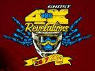 JBC 4X Revelations 2014