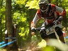 DIRT TV: Windham Finals
