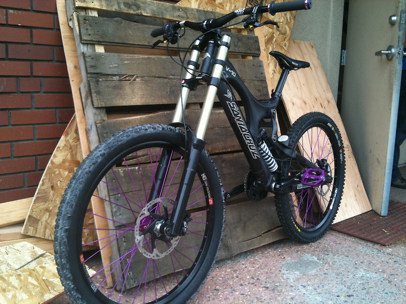 p4pb6711455 - ac9294 - Mountain Biking Pictures - Vital MTB