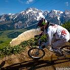 C138_unknown_rider_6