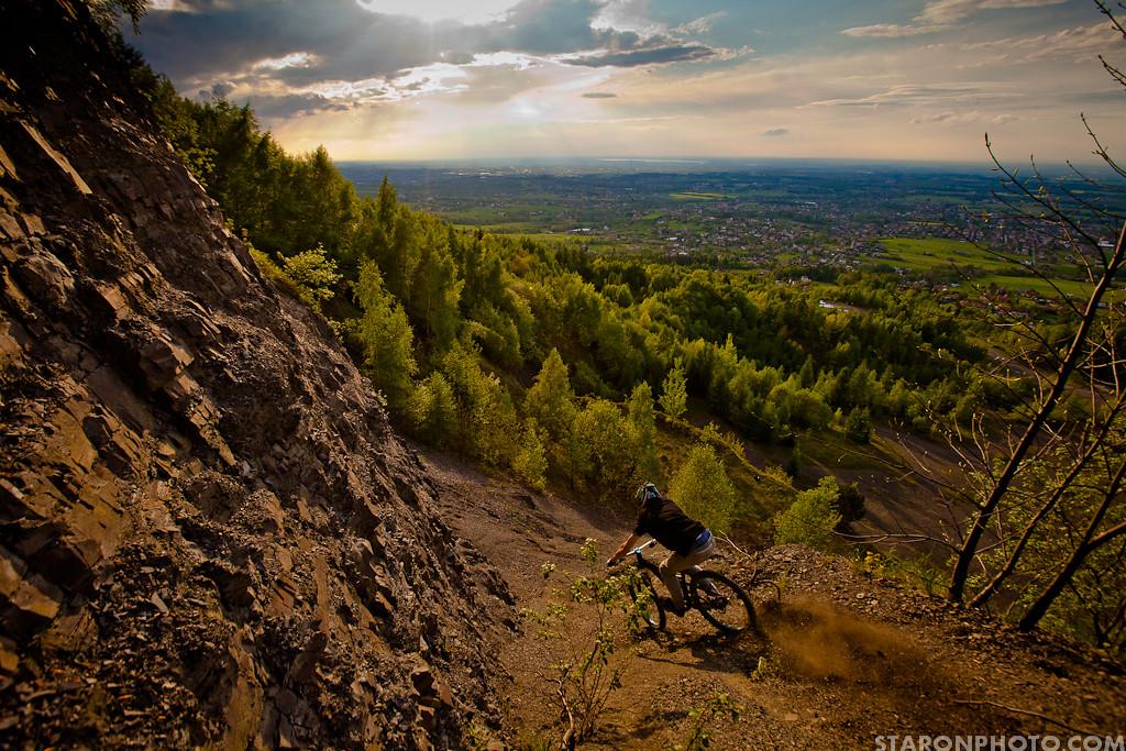 Pikap fr  - Piotr_Staroń - Mountain Biking Pictures - Vital MTB