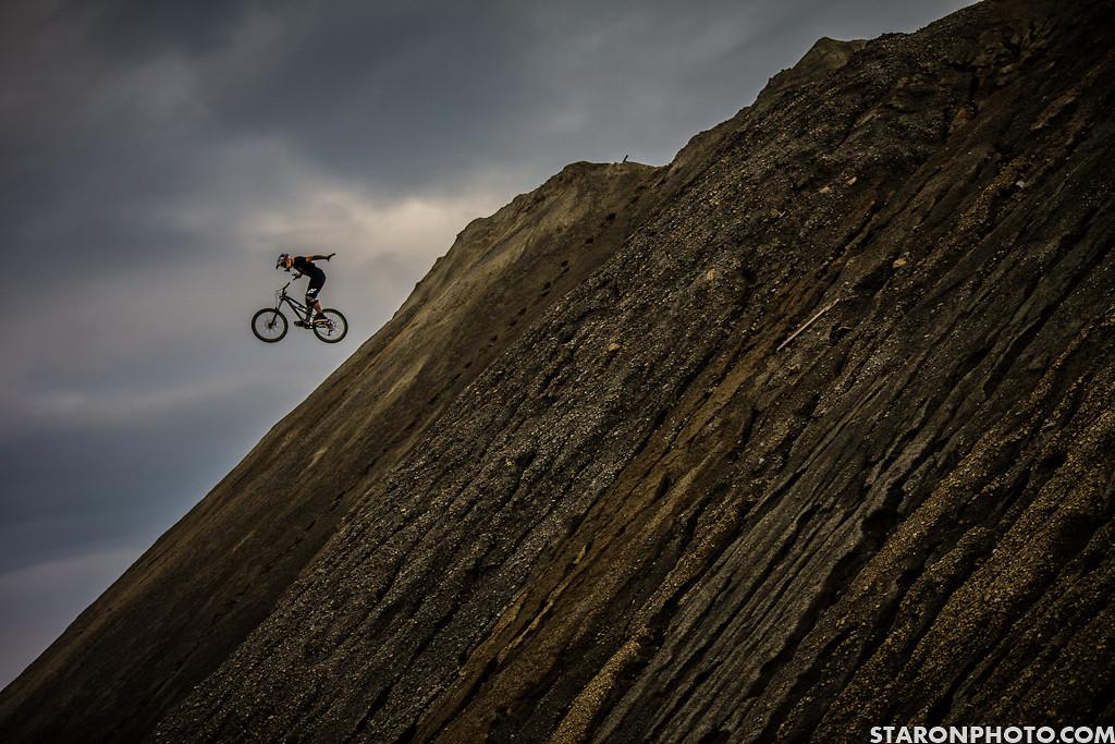 Szymon Godziek   - Piotr_Staroń - Mountain Biking Pictures - Vital MTB