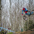 2016 Lourdes World Cup Whip-Off