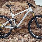INTERBIKE - 2017 Enduro and Trail Bikes