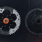 C138_box_two_11_speed_cassette