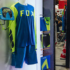 C138_fox_racing_attack_pro_jersey_and_flexair_dh_pant