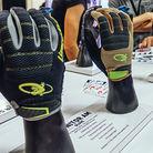 C138_lizard_skins_minotor_gloves