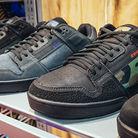 C138_zoic_prophet_shoe_roam_shoe_and_gloves
