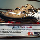 C138_sidi_tiger_clipless_shoe