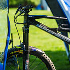 C138_hill_new_bike