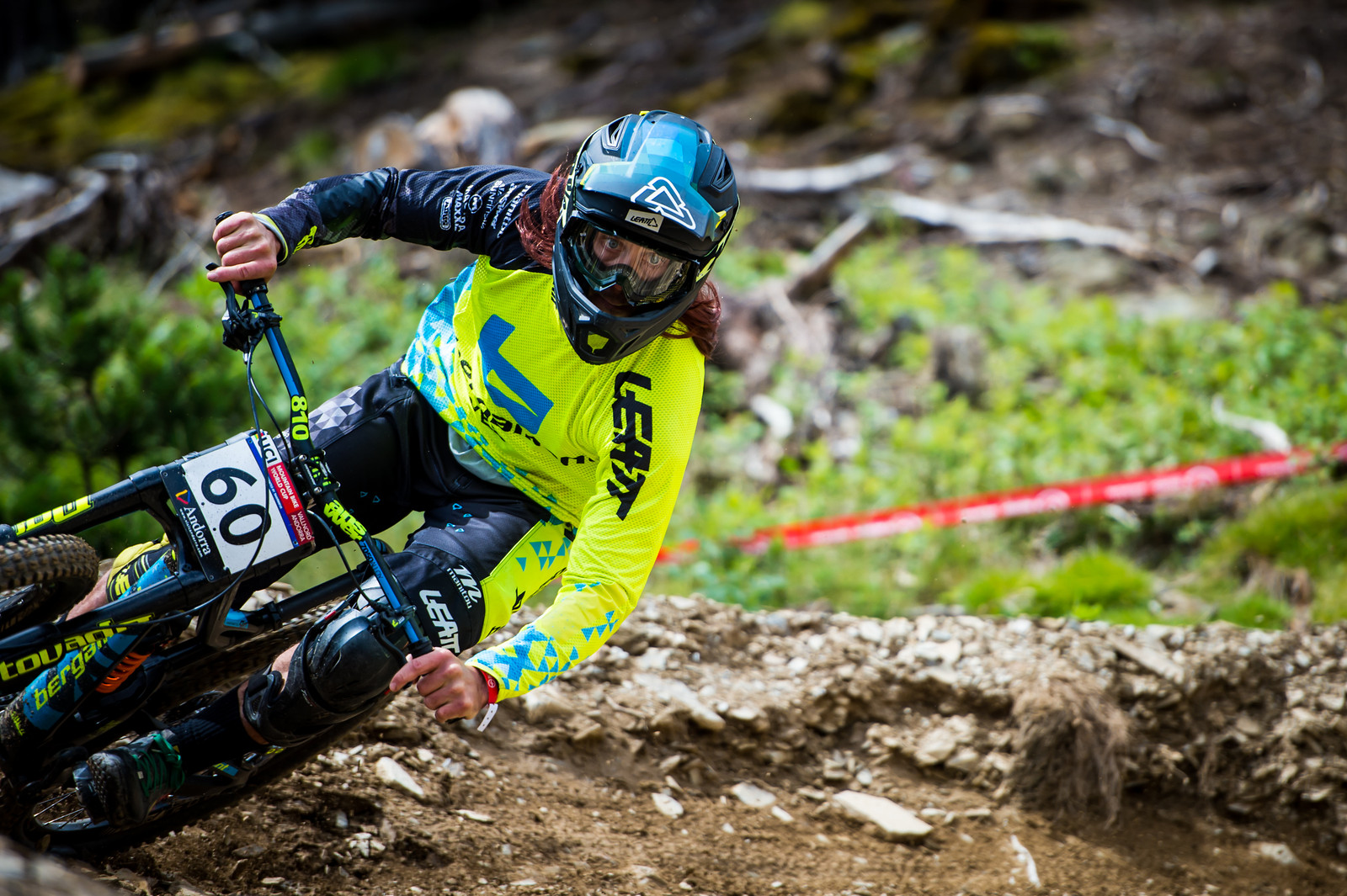 Eddie Masters - iceman2058 - Mountain Biking Pictures - Vital MTB